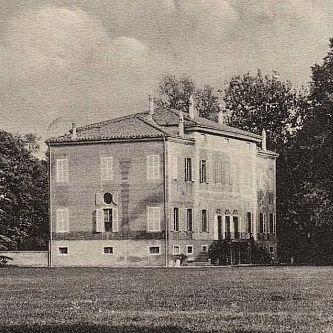 villa_storica