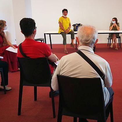 riunione_gruppo_valutazione